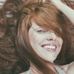 Tipps für kräftiges und gesundes Haar