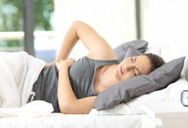 So vermeiden Sie Rückenschmerzen: Lasten richtig tragen