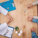 Kinderwunsch: Das Spermiogramm verbessern