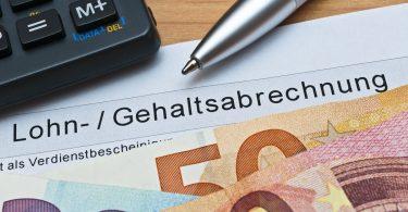 Gehaltsverhandlungen führen – Was Sie vermeiden sollten