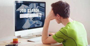Arbeitslos: Wie finde ich über 40 einen neuen Job?