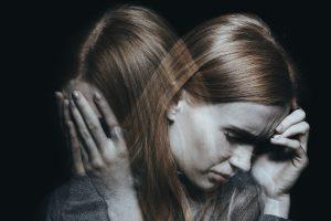 Generalisierte Angststörung – Symptome erkennen
