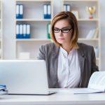 Sekretärin gesucht – Was Sie für diese Position mitbringen sollten