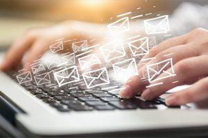 Geschäftliche E-Mails: Vermeiden Sie diese grauenhaften Grußformeln!