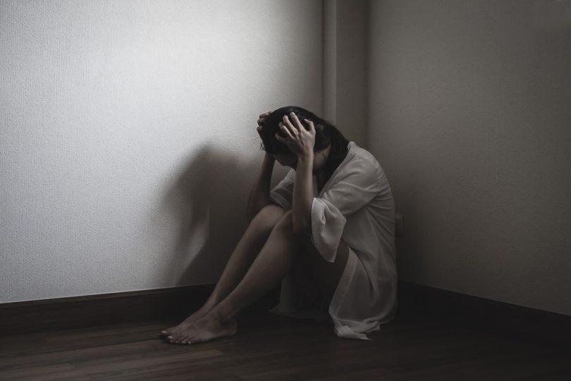 Welche Therapie ist bei Depression die Richtige?