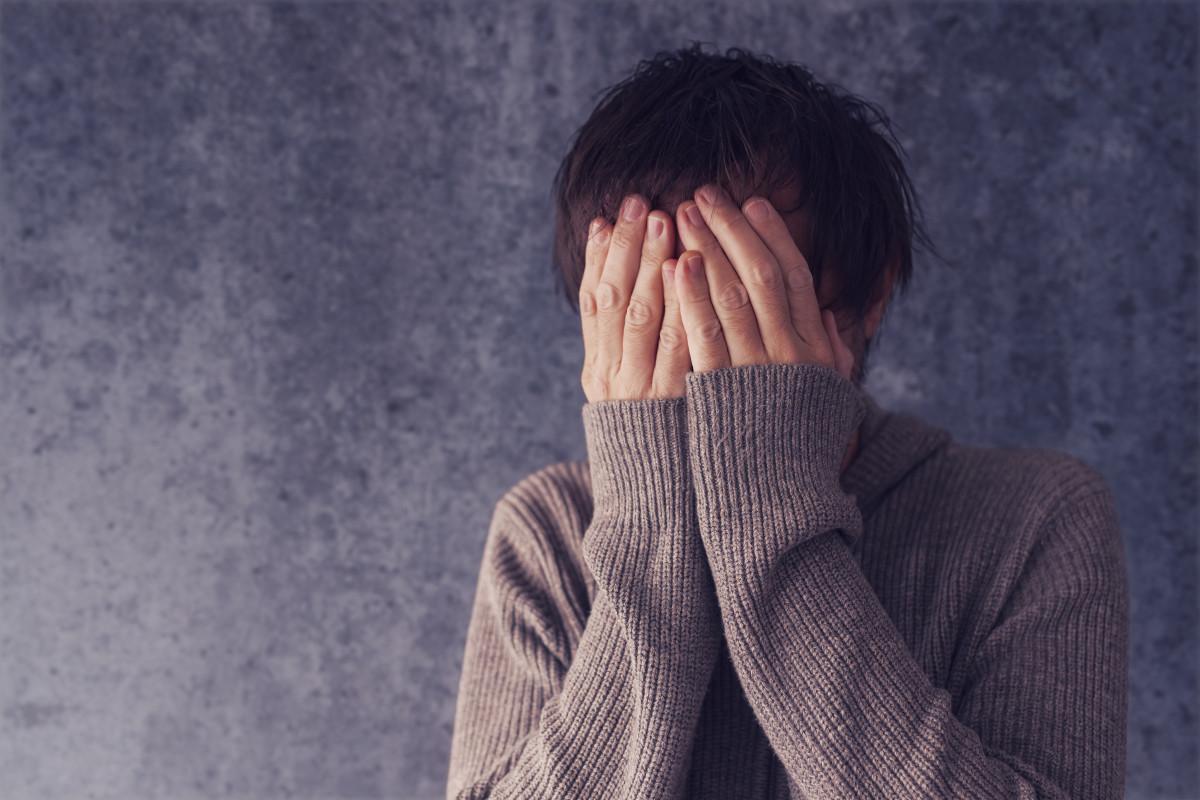 Die verschiedenen Arten von Depressionen – An welcher leiden Sie?