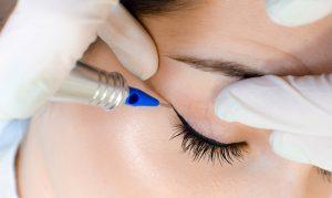 Permanent Make-up: Dauerhaft schön sein – geht das?