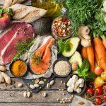 Beherzigen Sie diese 8 Ernährungsregeln, wenn Sie abnehmen möchten