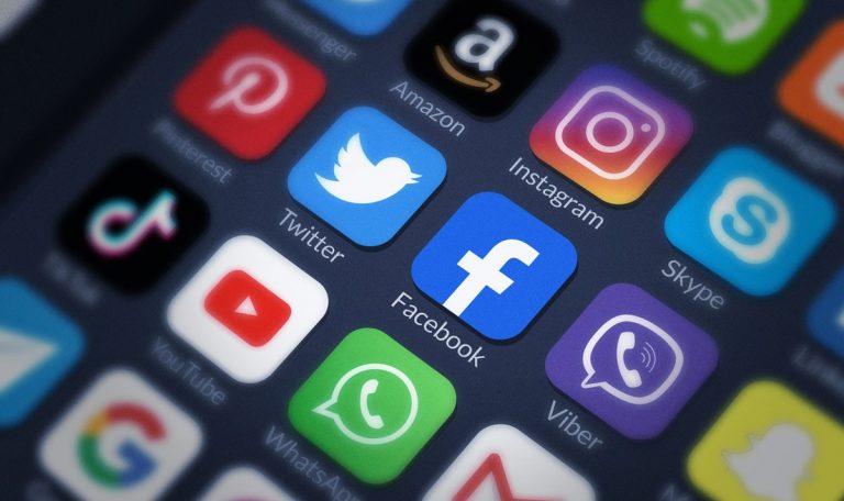 9 Social-Media-Tipps, die Sie ignorieren sollten
