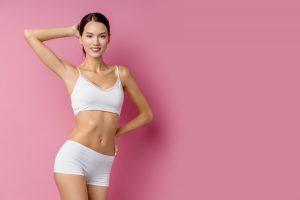 Die Kraft der Gegenwart - achten Sie auf Ihre Körperlichkeit