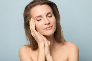Gesichtspflege - die richtige Reinigung und Pflege zum schönen Gesicht