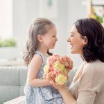 Muttertag perfekt feiern: So geht es