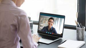 Online-Bewertungen: Nutzen Sie die positive Wirkung