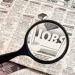 Der passende Job – Wenn ein Arbeitsplatzwechsel die letzte Rettung ist