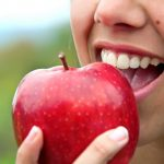 5 gute Gründe: Ein Apfel pro Tag