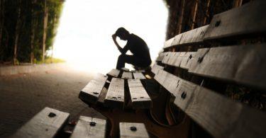 Was sind die Anzeichen einer Depression?