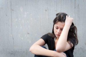 Mit Enttäuschungen umgehen lernen