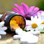 Nierenprobleme? Schüßlersalze können helfen