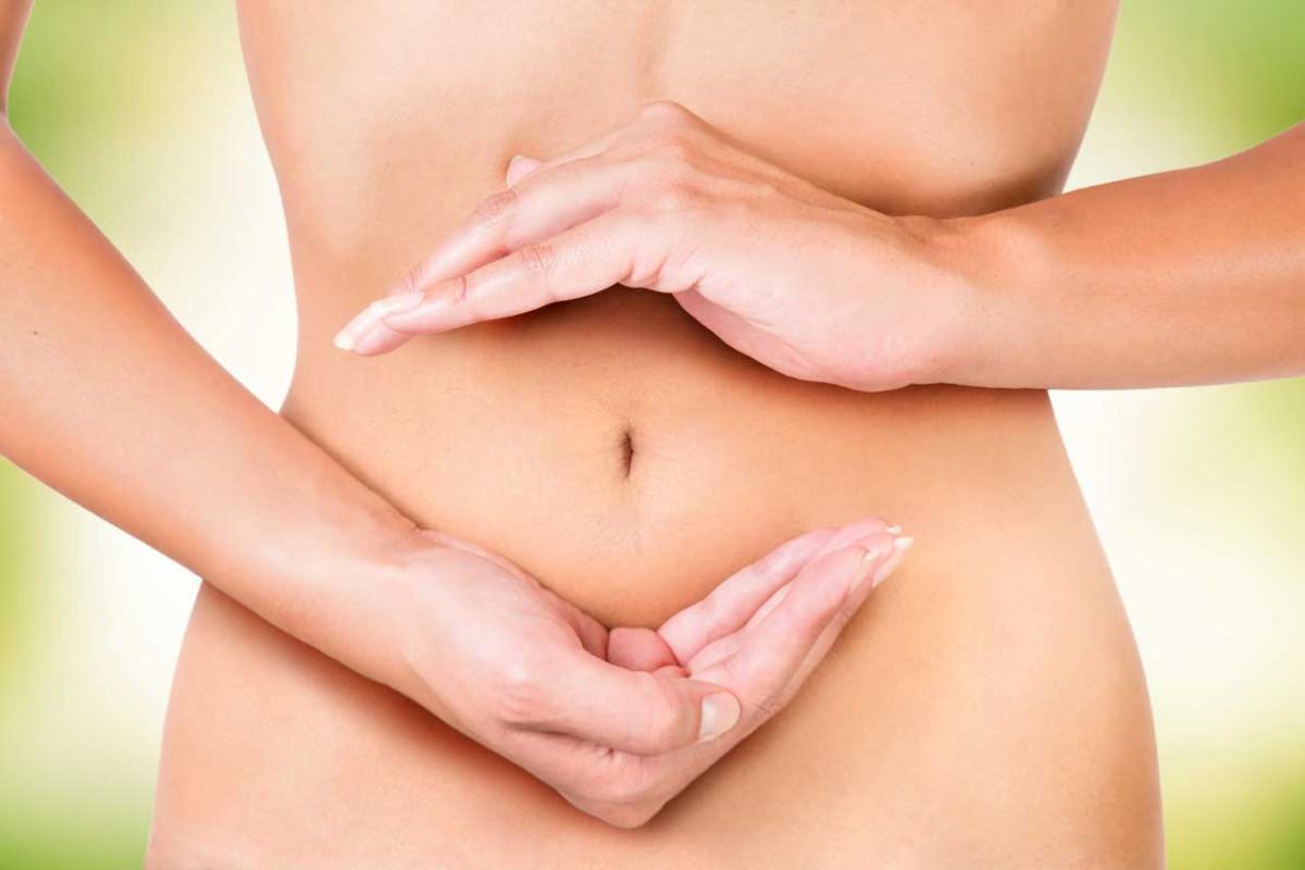 4 Regeln, wie Sie Ihren Stoffwechsel optimieren