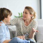 Erziehungsstile – Kinder bewusst durchs Leben führen
