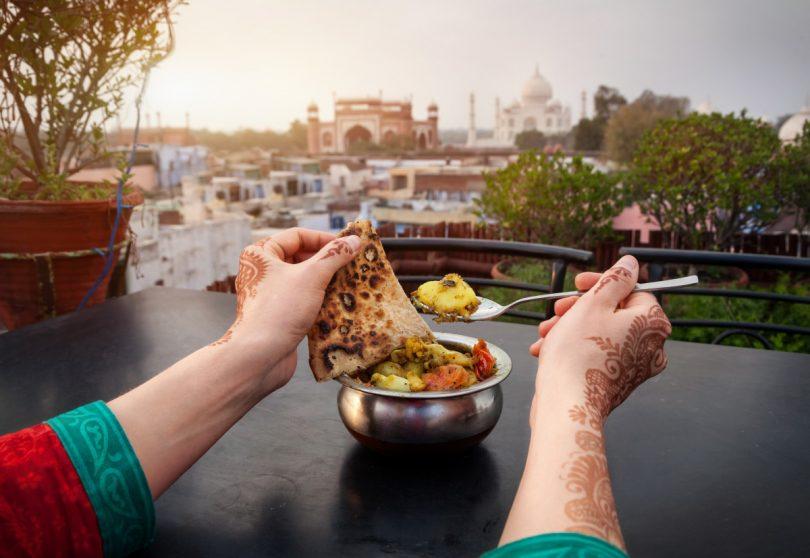 Tipps für die Sicherheit auf Reisen nach Indien