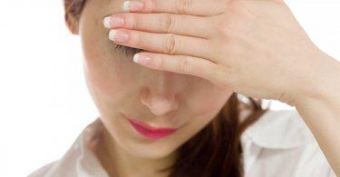 Tipps zum Umgang mit Schamgefühlen