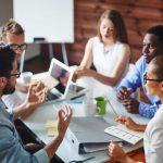 Tipps zur effizienten Gestaltung von Meetings