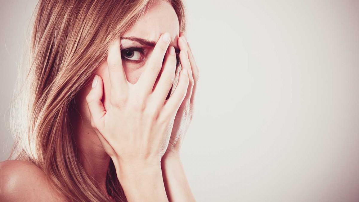 Angststörungen richtig differenzieren