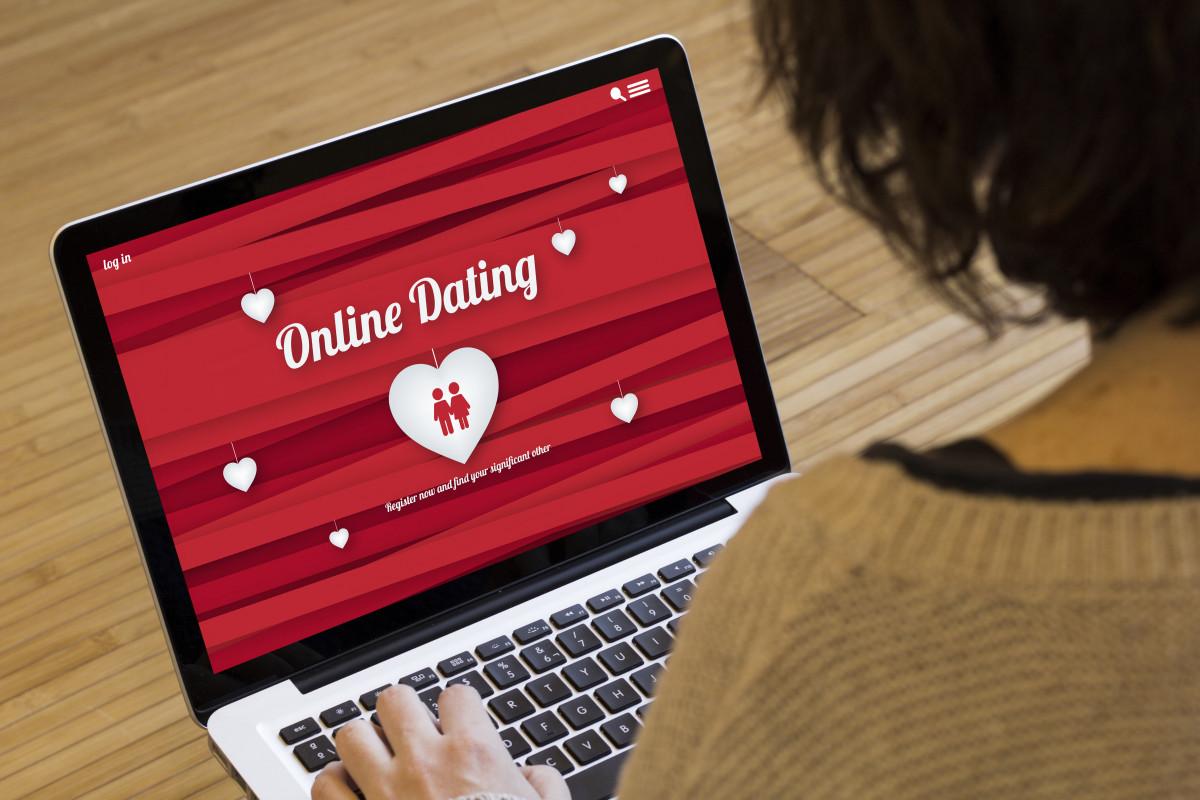 Online-Dating: Tipps für den richtigen Umgang