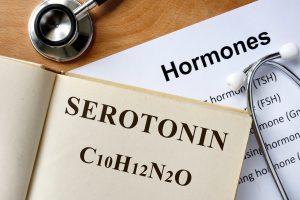 Gute-Laune-Tipp: Essen Sie Lebensmittel mit viel Serotonin