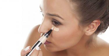 Augenpflege – so werden Sie lästige Augenringe los