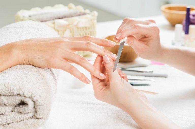 Tipps zur richtigen Nagelpflege – was ist zu beachten?