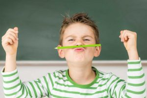 Kinder mit ADHS unterstützen - was Eltern tun können
