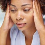 Stetiger Stress: Welche Arzneien sind wirkungsvoll?