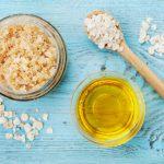 Einfache Peeling-Rezepte zum Selbermachen