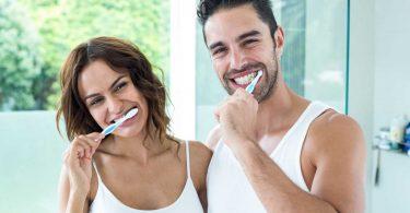Wie Sie Zahnpasta herstellen können