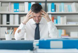 Konzentrationsübungen: So leisten Sie mehr im Beruf