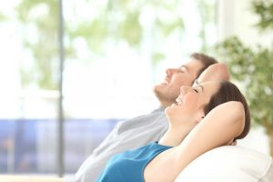 Selbstmanagement: Mehr Lebensfreude statt Routine