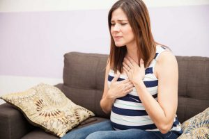 Natürlich helfen: Naturheilkunde bei Sodbrennen und Magenschmerzen