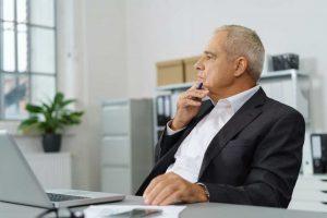 Führungskräfte-Coaching: Soft Skills im Vordergrund