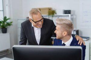 Führungsstrategie: Wirksame Tipps zur Verbesserung Ihrer Anerkennung