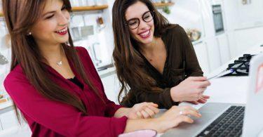 Die Arbeitsplatzanalyse: Die Kunst, wieder mit Freude zu arbeiten