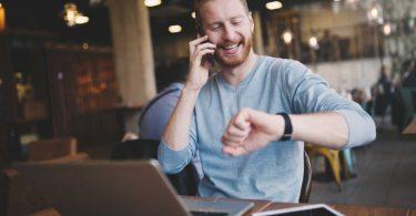 Nutzen Sie schon diese Top-Strategie des Zeitmanagements?