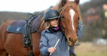 Wie Kinder das richtige Hobby finden können