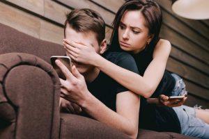 Vampire der Aufmerksamkeit – Wie Sie mit Histrionikern umgehen können