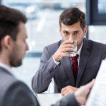 Was sind Gesprächskiller?