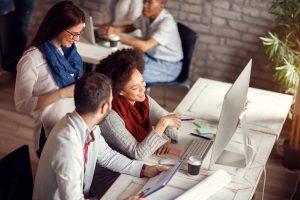 Employer Branding: Was tun bei mangelnder Identifikation?