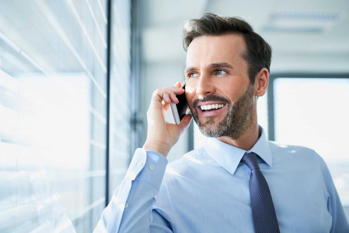 Fürsorgepflicht des Arbeitgebers schließt Kommunikation mit ein