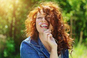 5 Tipps für eine freundliche und sympathische Ausstrahlung