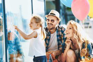 Junge Zielgruppe: Wie Sie Jugendliche erfolgreich als Kunden gewinnen